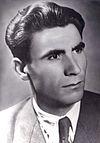 Lazar Koliševski