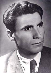 Lazar Koliševski, foto.jpg