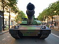 LeClerc army licence registration 6064 0028 photo-1.JPG