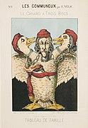Le Canard à trois becs.jpg