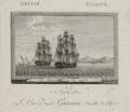 Le Gouaz - Nous gouvernions sur son étoile Liberté Egalité, 1799-1804.png