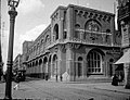 Le Musée des Augustins à l'angle des rues de Metz et Alsace-Lorraine (1905) - 51Fi15 - Fonds Trutat.jpg