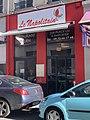 Le Napolitain, rue Ney (Lyon) - janvier 2019.jpg