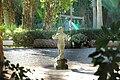 Le jardin des majorelle 32.JPG