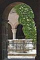 Le monastère de Sant Pere de Rodes (Espagne) (14681863134).jpg