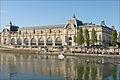 Le musée dOrsay (Paris) (4725795882).jpg
