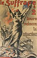 Le suffrage à 2 tours vaincra la réaction (cropped).jpg