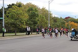 Lead Men Runners on Cannon Dr. - Mi. 6.jpg