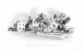 Leamy estate (Episcopal Hospital) lithograph (retouched).png