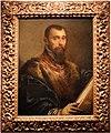 Leandro bassano, ritratto virile, 1590-1600 ca. 01.jpg