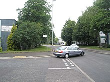 Road Rage  Wikipedia The Aa Has Reported That Learner Drivers And Driving Instructors Are  Becoming Targets Of Road Rage At An Increasing Rate Lab Report Service also Example Essay English  Essay On How To Start A Business