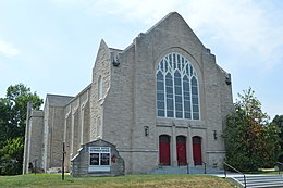 Lebanon First UMC on Spalding Avenue.jpg