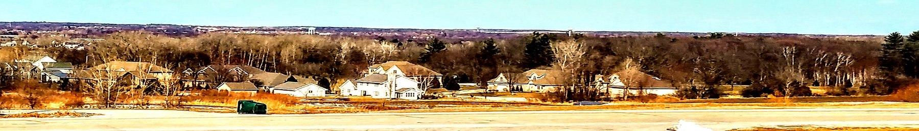 Ledgeview Wisconsin.jpg