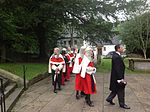 Legal Service for Wales 2013 (143).JPG