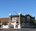 Leggett building, Douglas AZ.jpg