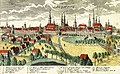 Legnica, 1738.jpg