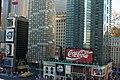 Lego NYC Times Square (3168781203).jpg