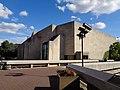 Lehman College 29.jpg