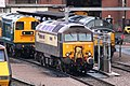 Leicester TMD - ROG 57305 (20205 and 37884).JPG