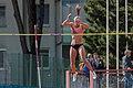 Leichtathletik Gala Linz 2017-7145.jpg