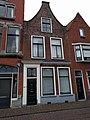 Leiden - Oude Vest 141.jpg