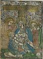 Leiden Christi (Stöger-Passion) 13.jpg