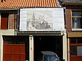 Leiden Vrouwekerk information sign 2.jpg
