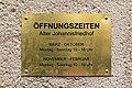 Leipzig - Täubchenweg - Alter Johannisfriedhof 01 ies.jpg