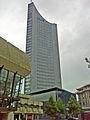 Leipzig CityHochhaus.jpg