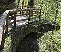 Leitenwälder der Isar 0578.jpg