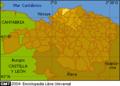 Lemóniz (Vizcaya) localización.png