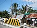 Lemery,BatangasRiverjf4429 13.JPG