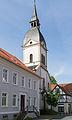 Lemgo - St. Bonifatius (2).jpg
