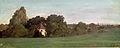 Lenbach Landschaft m Kapelle.JPG