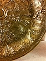 Lencker Basin with scenes from life of Caesar (detail) 08.jpg