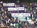 Lennon will never walk alone.jpg