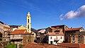 Lento-village-pano.jpg