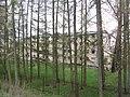 Lentvaris, Lithuania - panoramio (305).jpg