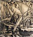 Leo Gestel Haven Palma c1914.jpg