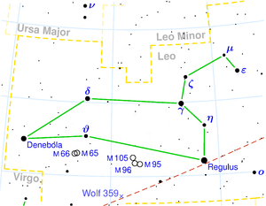 Leo constellation map.png