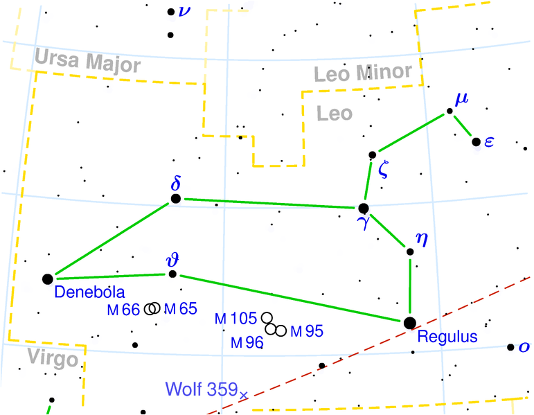 File:Leo constellation map.png