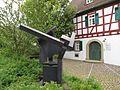 Leonberg Schmitz-12 056.jpg