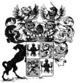 Leonhardi-Wappen Tyroff.png