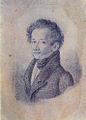 Leopardi, Giacomo (1798-1837) - 1826 - ritr. L. Lolli.jpg