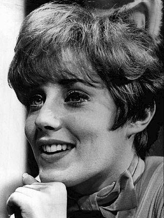 Leslie Gore Batman 1967.JPG