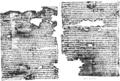 Letter of chushiel.png