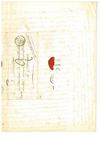 File:Lettre manuscrite d'Ambroise Comarmond du 1849 f02v.tif
