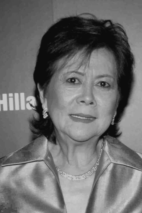 Letty Jimenez Magsanoc