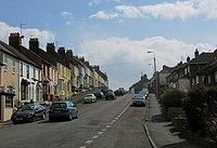 Lewes Road, Newhaven - geograph.org.uk - 742219.jpg