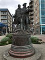 Lewis and Clark Statue.jpg